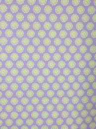 100 amy butler home decor fabric home dec drapery u0026