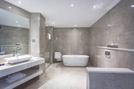 commercial bathroos bathroom design installation and renovation