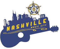 Home Design Expo Nashville Musiccity Png