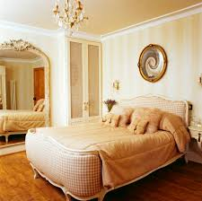 beautiful neutral bedroom ideas and photos