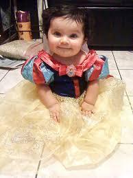 Snow White Halloween Costume Toddler Babies U0027 Halloween Costumes Cutest Trick Treaters