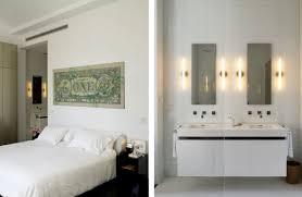 small bathroom decorating ideas on a budget bathroom outstanding interior design ideas toilet designs small