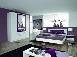 preiswerte schlafzimmer komplett schlafzimmer set gnstig 2 schlafzimmer komplett mit lattenrost in