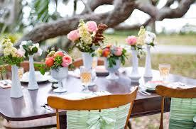 jekyll island wedding venues weddings jekyll island s vacation conservation and