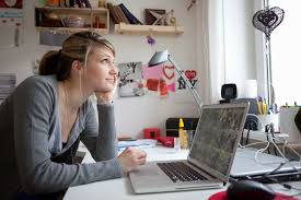 Ebay Help Desk Ebay For Beginners