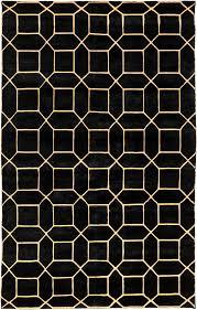 shop rugs u0026 windows shop rugs u0026 windows havenly