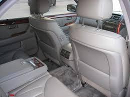 lexus ls430 wallpaper 2000 lexus ls430 wallpapers 4 3l gasoline fr or rr automatic