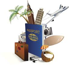 10 smart travel ideas dallas voice
