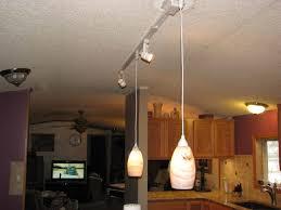 track lighting pendant heads spacious track light pendant of installing lights fabrizio design