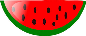 29 watermelon coloring pages free coloring page site clip art