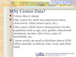 us department of commerce bureau of economic analysis partnership with u s dept of commerce census bureau and bureau of