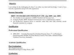 Resume Format For Teens How To Make A Resume For Teens Nardellidesign Com
