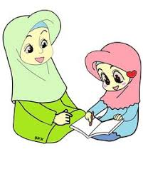 freebies doodle muslimah pin by çalikuşu on tesettür karakalem