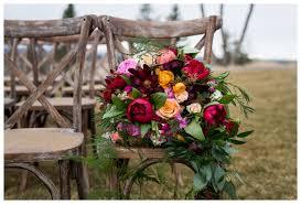 wedding flowers calgary calgary event styled shoot a rustic garden