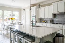what color is most popular for kitchen cabinets 5 kitchen cabinet colors that are big in 2019 3 that aren