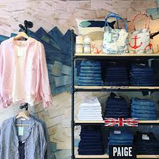 home decor boutiques boyce u0027s boutiques