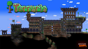 All Items Map Terraria Terraria Not Just A Game But An Experience U2013 Gamingrebellion