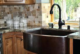 high end kitchen sinks high end kitchen sinks farmhouse high end kitchen sink faucets