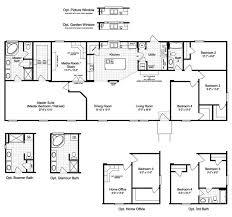 floor plans oklahoma 29 best house plans for oklahoma images on pinterest floor plans
