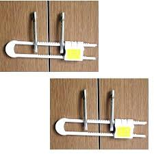 earthquake proof cabinet locks best brilliant kitchen cabinet locks with regard to house designs