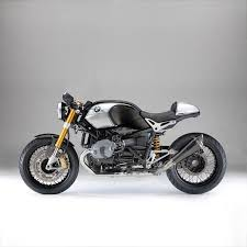 bmw 9t nine t customs bmw ninet forum bmw r nine t cafe racers
