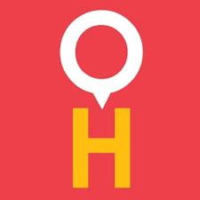 heylos on twitter