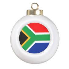 south africa ornaments keepsake ornaments zazzle