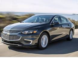 chevrolet malibu new and used chevrolet malibu vehicle pricing