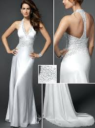 form fitting wedding dresses for sale 2015 fitted 25739