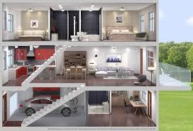 floor plans u2013 vivahomes