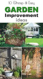 15 brilliant garden edging ideas that will surprise you 25 lovely