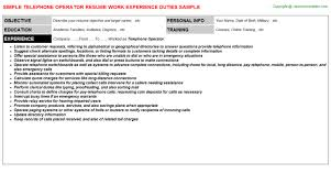Fake Resumes That Work Cover Letter Examples For Hr Professionals Pay To Get Speech Term