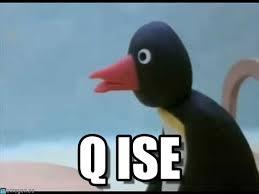 Pingu Memes - fgdgd pingu 2 meme on memegen