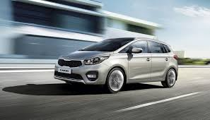 kia vehicles list discover the new kia carens kia motors uk