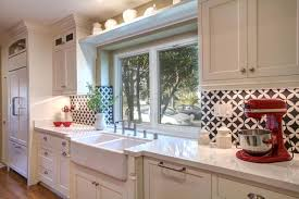 kitchen astonishing retro kitchen tile backsplash handmade tiles
