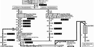 wiring diagrams ac contactor diagram three phase with kwikpik me
