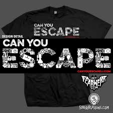 t shirt designs sinister visions t shirt design for haunted houses haunted