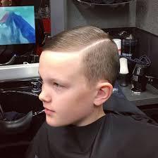 Haircut Calgary Shawnessy | tommygunsbarbershop on twitter trendy kids cut by matt over at tg
