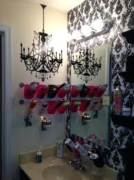 black white silver bathroom accessories pictures red decor ideas