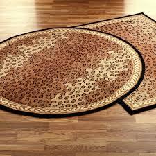 animal print rug rugs leopard print area rug target leopard print