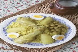 cuisine alg駻ienne 2014 cuisine alg 100 images cuisine alg駻ienne gateaux sec 21 images