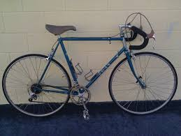 peugeot road bike craigslist 2736 jpg