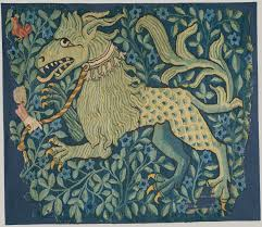 european tapestry production and patronage 1400 u20131600 essay