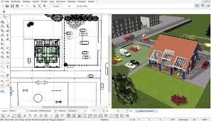 architektur freeware hausplaner freeware treppe zeichnen im d cad architekt dem