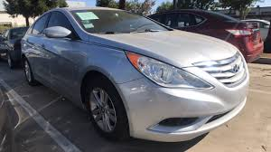 fresno lexus pre owned new and used hyundai sonata for sale in fresno ca u s news
