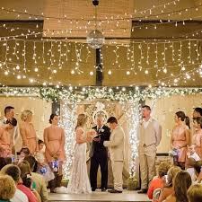 Barn Wedding Tennessee Tennessee Wedding Venues Special Events The Ocoee River Barn