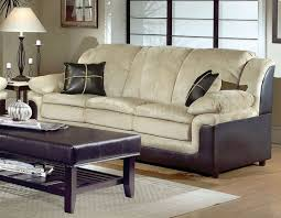 Modern Sofa Sets Living Room Awesome Living Room Farnichar Amazing Living Room