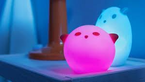 nachtlicht für kinderzimmer beleuchtung kinderzimmer inspiration ikea