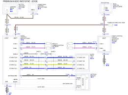 2005 ford f150 stock radio wiring diagram help need for auto dimming