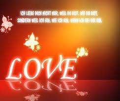 liebessprüche für ihn liebesspruche kurz und schon zum nachdenken mit liebessprüche für